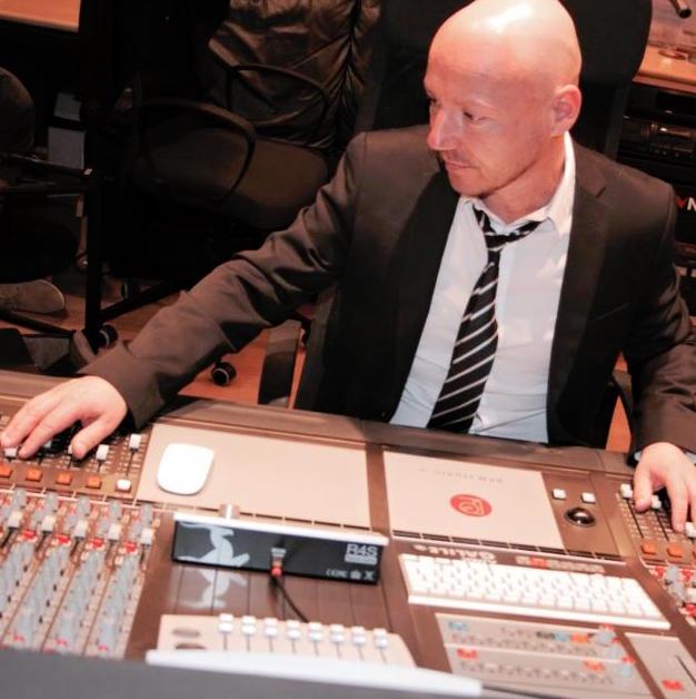 "<a href=""https://corporatebiz.at/corporate-music-producer/"">Corporate Music Producer</a>"